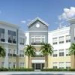 Tech company seeks tenants for its new office building in Broward