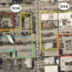 Miami Beach could approve public-private deal for mixed-use project in North Beach