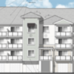 Developer has Boynton Beach site under contract with plans for 378 apartments, 55 townhomes