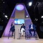 Jain, Motwani talk 'proptech' at eMerge Americas