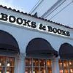 Books & Books becomes its own landlord with $15M deal