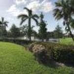 About the List: Low-maintenance upkeep is the latest trend in South Florida landscaping