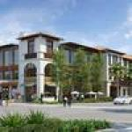 $300M mixed-use project breaks ground in downtown Delray Beach