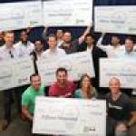 FAU Tech Runway announces startups eligible for Venture Class 6