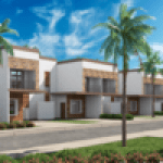 Former Humane Society site in Miami-Dade could become townhomes