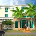 Mi Casa assisted living facility breaks ground in Broward