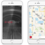 Ryder launches app for trucking companies, drivers
