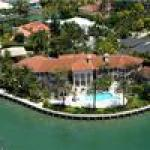 Mexican businessman sells waterfront mansion in Key Biscayne for $12M