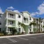 New Palm Beach County apartment complex sold for $42M