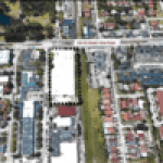 Altman Cos., BBX propose mixed-use project in Miami-Dade