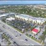 Palm Beach retail center anchored by Staples, Michael's sells for $18M
