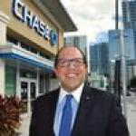 JPMorgan Chase names Ruiz and Gordillo as South Florida leaders
