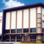 Part of Hialeah business park sells for $180M