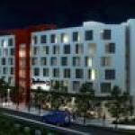 South Florida's first Radisson Red hotel nabs $17M construction loan