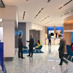 JPMorgan Chase to expand South Florida branch network