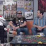 Magic Leap offers much-anticipated demonstration of first product