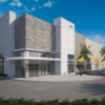 488,000 square feet of industrial to break ground in Broward