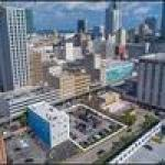 Melo Group buys downtown Miami development site for $13M