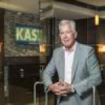 Ultimate CEO Insights: Kast Construction's Mike Neal on what he appreciates about South Florida