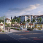 Developer seeks approval for redesigned 300-unit project in West Palm Beach