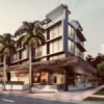 Stalled South Beach hotel project hit with foreclosure
