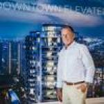 Real Estate Journal: Kolter taps into urban development with condos, hotels