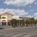 Wawa proposes its second store in Hollywood, breaks ground on 2 more in South Florida