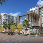 South Miami could sell City Hall to developer for $185M project