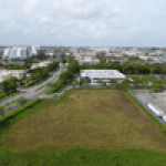 Air cargo company buys land in Doral to build headquarters