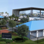Fort Lauderdale to consider plan for $20M marina