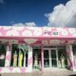 Beachwear company to open flagship store in Miami's Wynwood