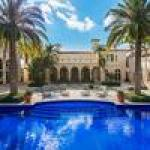 Software executives buy Boca Raton mansion for $10M (Photos)