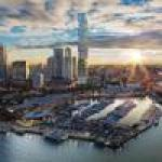 New tallest tower in Florida, Waldorf Astoria, secures pre-construction loan