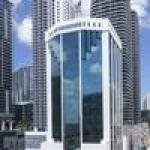 Brickell office building sells for $117M
