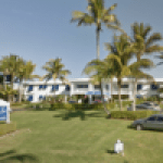 Beachfront hotel in Delray Beach sells for $25M