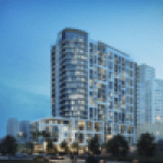Related Group, partner propose larger apartment complex in Fort Lauderdale