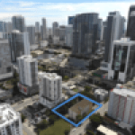 Habitat Development plans condo/hotel in Brickell, two more projects
