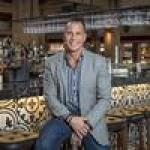 Executive Profile: The Restaurant People's Tim Petrillo on running successful eateries