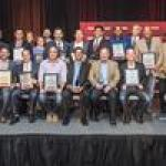 SFBJ honors top talent in tech at 2018 Technology Awards (Photos)