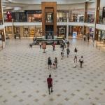 Yves Saint Laurent, David Yurman among brands coming to Aventura Mall