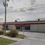 Palm Beach County warehouses sell for $10.5M