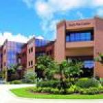 New York firm buys Boca Raton office building for $21M