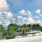 Fort Lauderdale to consider Pier Sixty-Six redevelopment project