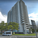 Apartment tower in Miami River District sells for $47M