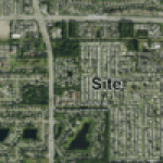 Developer proposes two townhouses projects in Palm Beach County