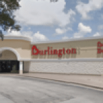 Repossessed shopping center in Royal Palm Beach sells for $21M