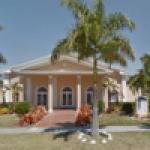 Miami-Dade church faces $3M foreclosure lawsuit