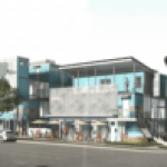 Shipping container workforce housing proposed in West Palm Beach
