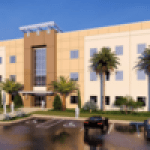 Medical, office building proposed in Palm Beach County