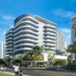 Fort Lauderdale approves condo by Motwani near the beach